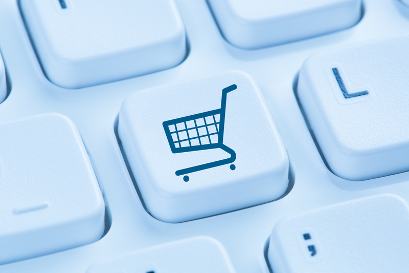 Ecommerce Specialists